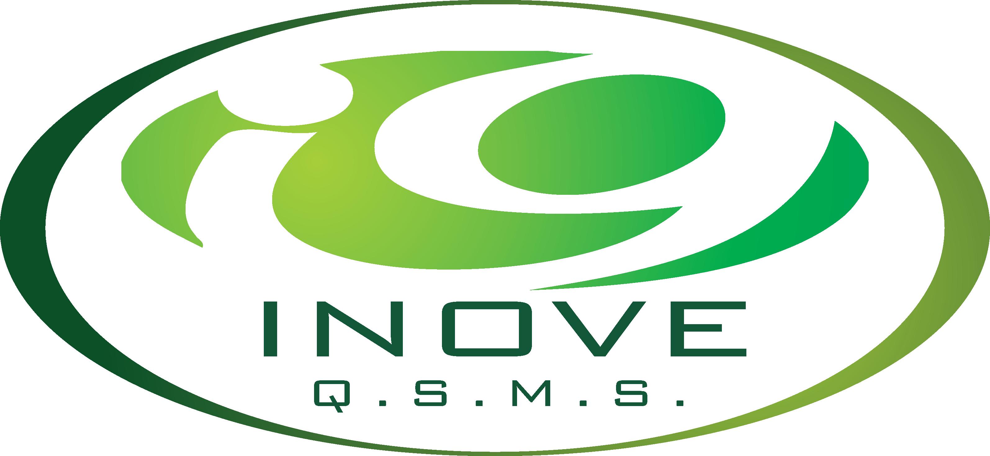 - INOVE QSMS