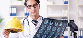 Aso atestado de saúde ocupacional