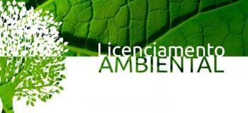 Auditorias ambientais compulsórias